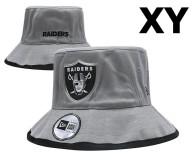 NFL Oakland Raiders Bucket Hat (2)