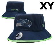 NFL Seattle Seahawks Bucket Hat (1)
