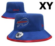 NFL Buffalo Bills Bucket Hat (1)