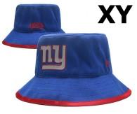 NFL New York Giants Bucket Hat (1)