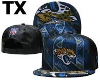 NFL Jacksonville Jaguars Snapback Hat (44)