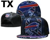 NFL Buffalo Bills Snapback Hat (46)
