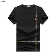 Burberry short lapel T-shirt M-XXXL (67)