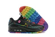 Nike Air Max 90 Women Shoes (24)