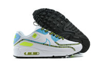 Nike Air Max 90 Women Shoes (21)