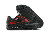 Nike Air Max 90 Men Shoes (615)