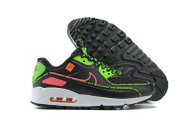 Nike Air Max 90 Women Shoes (23)