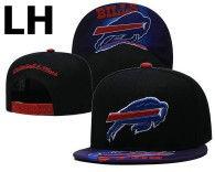 NFL Buffalo Bills Snapback Hat (47)