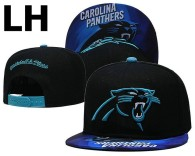 NFL Carolina Panthers Snapback Hat (208)