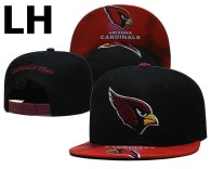 NFL Arizona Cardinals Snapback Hat (84)