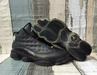 Air Jordan 13 Shoes AAA (52)