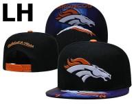 NFL Denver Broncos Snapback Hat (340)