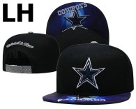 NFL Dallas Cowboys Snapback Hat (479)