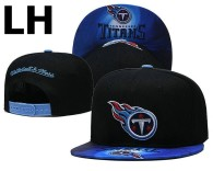 NFL Tennessee Titans Snapback Hat (61)