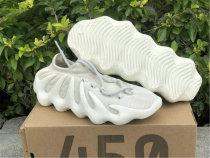"Authentic AD Y 450 ""Cloud White"""