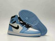Air Jordan 1 Shoes AAA (129)