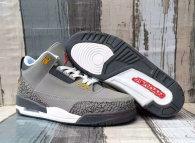 Air Jordan 3 Shoes AAA (69)