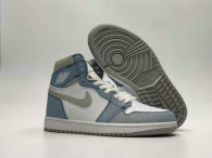 Air Jordan 1 Shoes AAA (126)