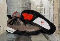 Air Jordan 4 Shoes AAA (98)