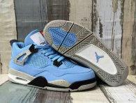 Air Jordan 4 Shoes AAA (99)