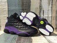 Air Jordan 13 Shoes AAA (53)