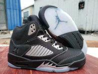 Air Jordan 5 shoes AAA (72)
