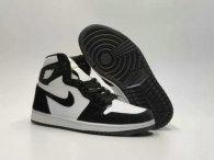 Air Jordan 1 Women Shoes AAA (35)