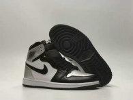 Air Jordan 1 Women Shoes AAA (33)