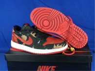 """Authentic Air Jordan 1 Low GS """"Chinese New Year"""""""