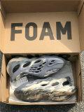 "Authentic Y Foam Runner ""MXT Moon Gray"""