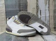 Air Jordan 3 Shoes AAA (70)