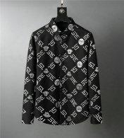 Versace long shirt M-XXXL (12)