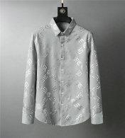 Versace long shirt M-XXXL (11)