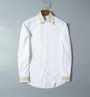 Versace long shirt M-XXXL (5)