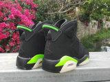 Air Jordan 6 Shoes AAA Quality (94)