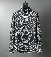 Versace long shirt M-XXXL (9)