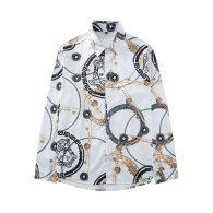 Versace long shirt M-XXXL (7)