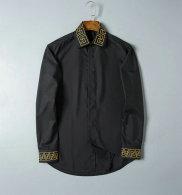 Versace long shirt M-XXXL (6)