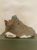 Air Jordan 6 Shoes AAA Quality (93)
