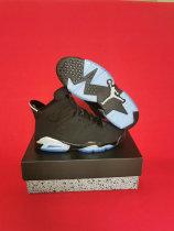 Air Jordan 6 Shoes AAA Quality (97)