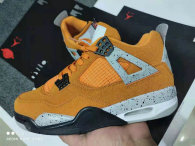 Air Jordan 4 Shoes AAA (101)