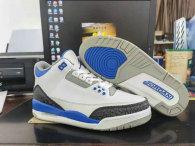 Air Jordan 3 Shoes AAA (71)