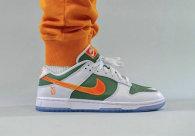 Nike SB Dunk Low (49)