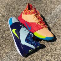 "Nike PG 3 ""EYBL"""