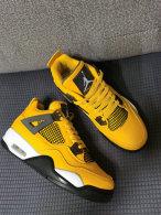 Air Jordan 4 Shoes AAA (102)