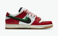 Nike SB Dunk Low (55)