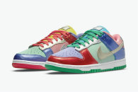 Nike SB Dunk Low (50)