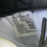 """Authentic Air Jordan 12 """"Royalty"""""""