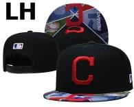 MLB St Louis Cardinals Snapback Hat (68)