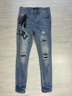 Amiri Long Jeans (148)